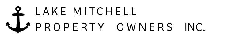 Lake Mitchell Property Owners Inc.